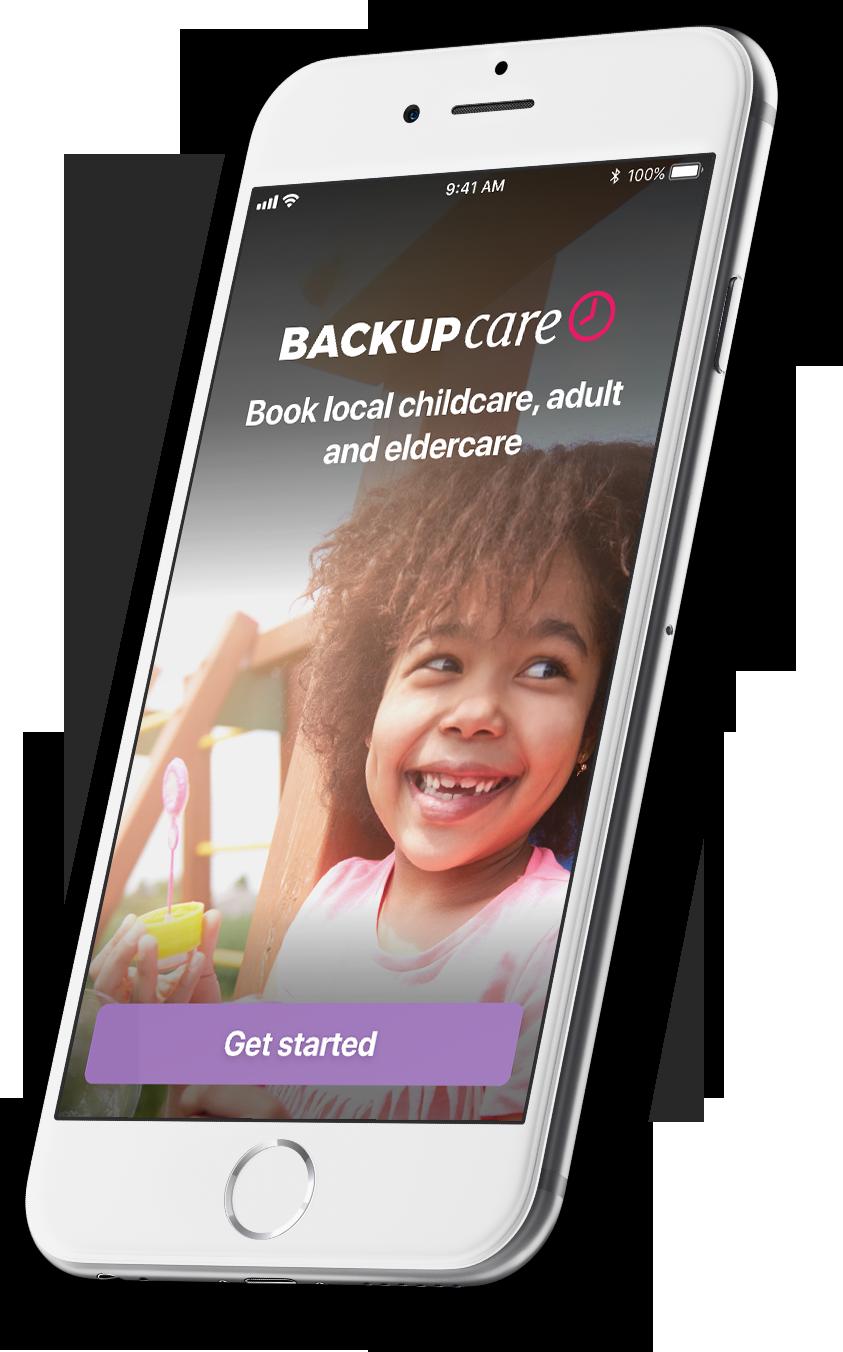 Backup Care