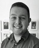 Daniel Woodford