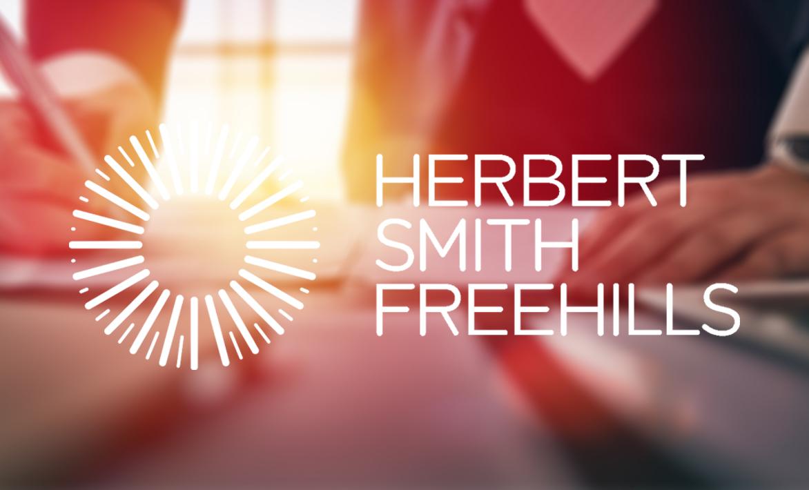 Herbert Smith Case Study