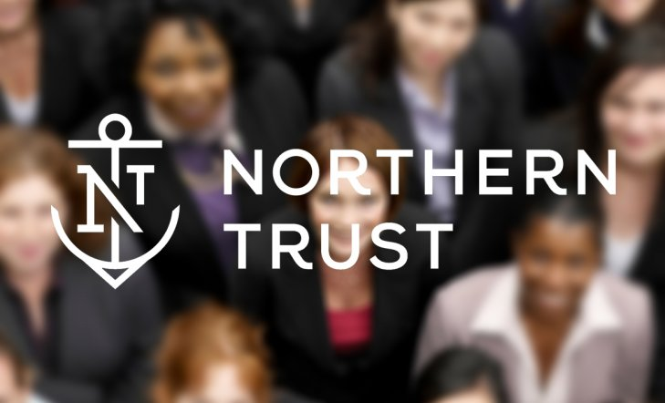 Northern Trust Case Study