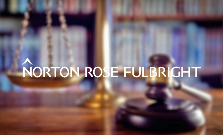 Norton Rose Fulbright Case Study