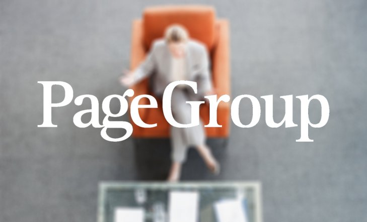 PageGroup Case Study