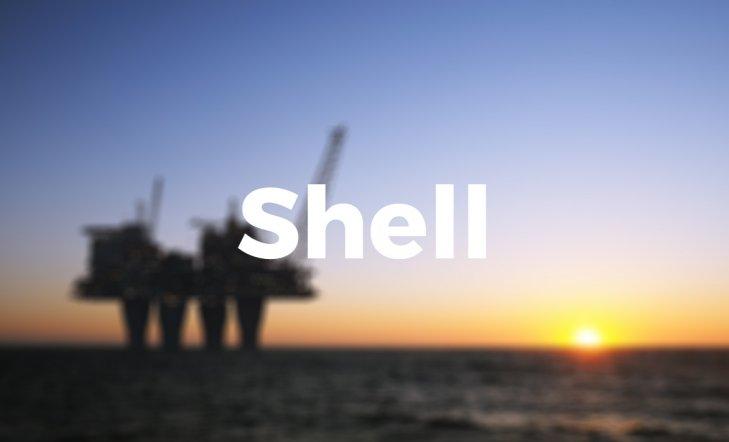 Shell Case Study