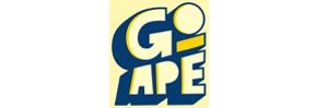Go Ape - Receive a 10% Discount